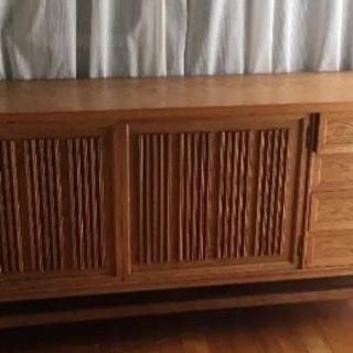 【ネット決済】アンティーク棚 家具