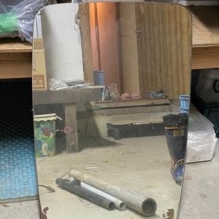 【半額!】鏡