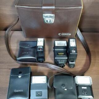 ■無料■ ¥0 差し上げます! Canon カメラケース …