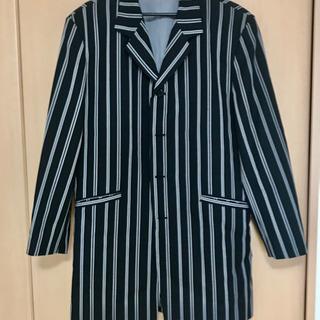 新品 ⭐︎メンズ スーツ セットアップ⭐︎サイズXL
