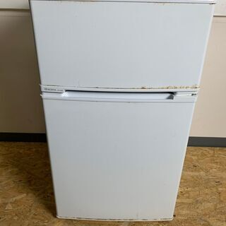 【MORITA】モリタ ノンフロン 冷凍 冷蔵庫 直冷式 …