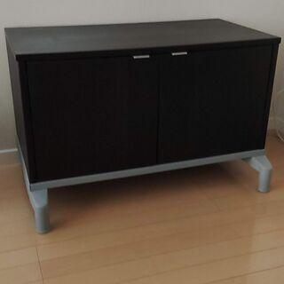 キャビネット/テレビ台 IKEA