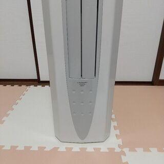 CORONA冷風▪衣類乾燥除湿機CDM-1418