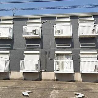 ★契約金10万円で入居可能★