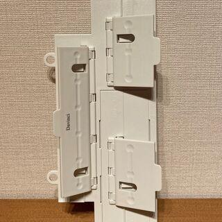 レイメイ藤井 ダヴィンチ リフィル用6穴パンチ 3サイズ …