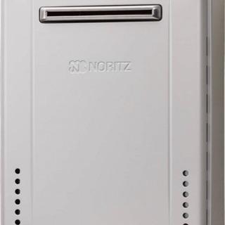24号エコジョーズ給湯器‼️施工代込み