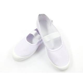 学校の上靴 バレーシューズ23.5cm