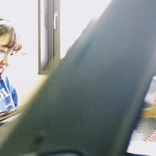 千歳船橋でピアノ教えます☺️🌸🎶日曜日限定🌟