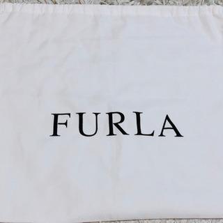 FURLA ショルダーバッグ ハンドバッグ 2WAY