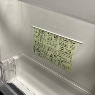 冷蔵庫入りませんか!^o^
