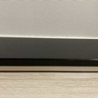 ソニー ブルーレイレコーダー BDZ-ZW550