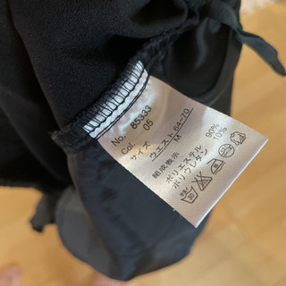 しまむら パンツ - 服/ファッション