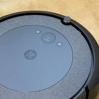 【無料】iRobot Roomba i3+ i355060