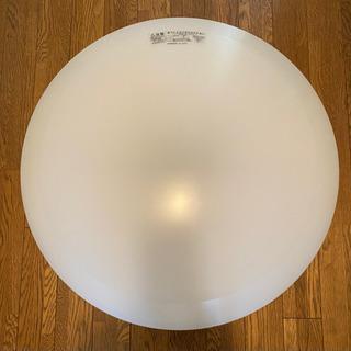 日立  LED照明   8畳 調色•調光機能付
