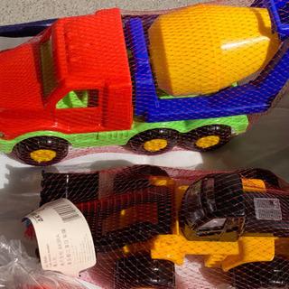 子供用おもちゃ 新品 21点セット 女の子用 男の子用