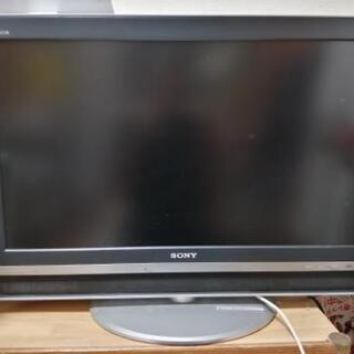 ■SONY■BRAVIA■液晶デジタルテレビ■KDL-32…