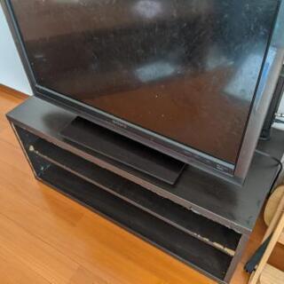 【急募】IKEAイケアのテレビボード(テレビ台)