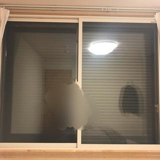 インプラス リクシル製内窓