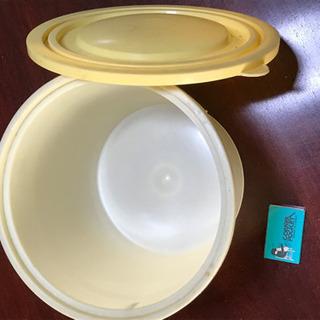 プラスチック樽