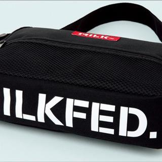MILKFED.   ショルダーバッグ