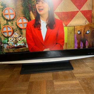 Panasonicの液晶テレビご入用の方おられますか?😊