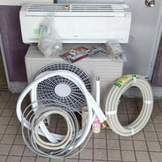 メーカー HITACHI(日立) 製造  2011年 型番 RA...