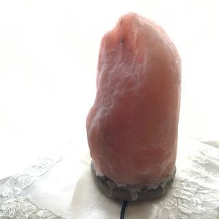【ネット決済】ヒマラヤ ソルトランプ