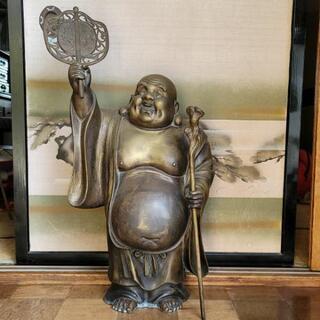 【ネット決済】七福神 福禄寿