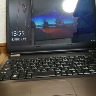 マウスコンピューター 4コア8スレッドCore i7搭載 メモリ...