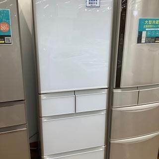 軽トラック無料貸し出し有 HITACHI 5ドア冷蔵庫 【トレフ...