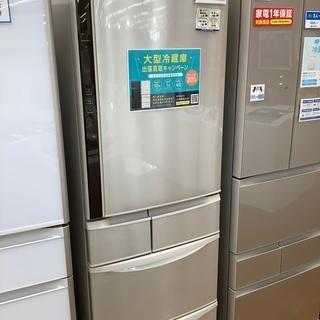 軽トラック無料貸し出し有 Panasonic 5ドア冷蔵庫 【ト...