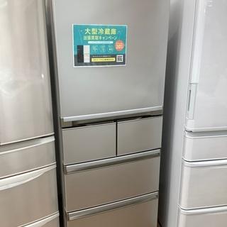 軽トラック無料貸し出し有 AQUA 5ドア冷蔵庫 【トレファク所沢】