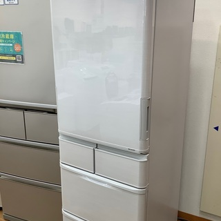 軽トラック無料貸し出し有 SHARP 5ドア冷蔵庫 【トレファク所沢】