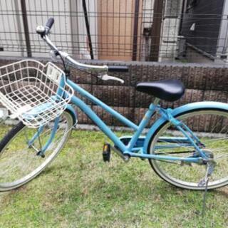 子供用 自転車 24インチ