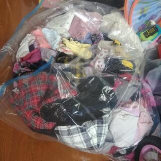 【ネット決済】子供服90~120女の子