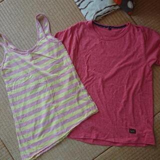 【ネット決済】Tシャツ