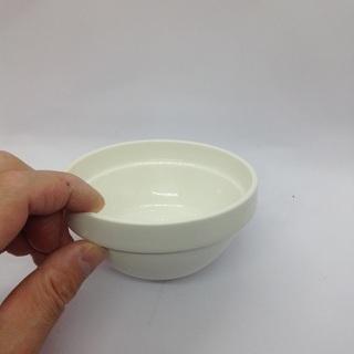 スモールサイズ スープボール 15個 100円