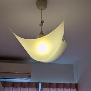 コンランショップ ペンダントライト 照明