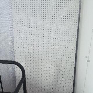 DIY用 有孔ボード