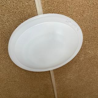 シーリングライト LED - 家具
