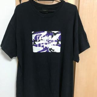 エルビラ Tシャツ