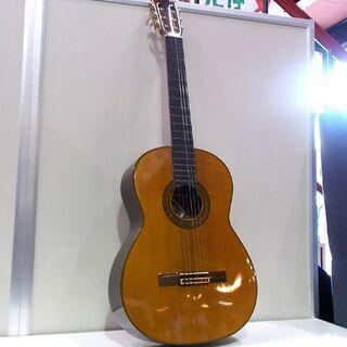 クラシックギター GC-30フェルナンデス FERNAND…