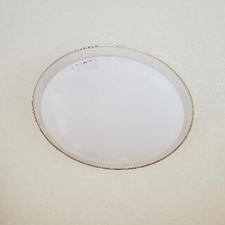 ※取引中 LEDシーリングライト/10段階調節/~10畳