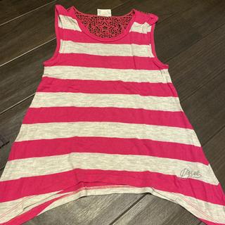 女児 110 ブランド服 6枚セット