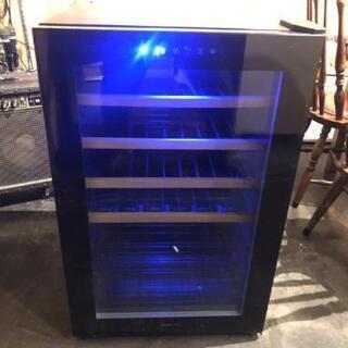 ワインセラーdevice STYLE CD- 30w
