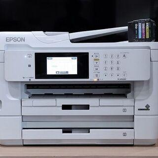 【苫小牧バナナ】EPSON/エプソン PX-M5081F ビジネ...