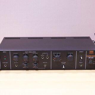 【苫小牧バナナ】Roland SPH-323 PHASE …