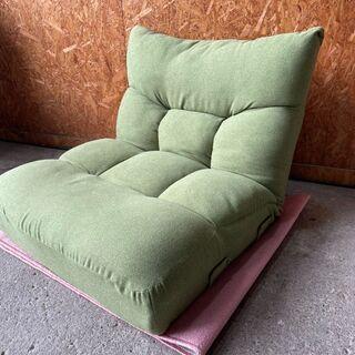 J0801 座椅子
