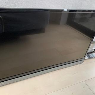 TOSHIBA 32V30 REGZA レグザ 2016年製
