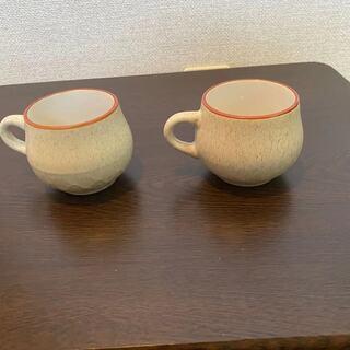 【ネット決済】飯碗と茶碗